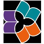 logo_szkolawspolpracy